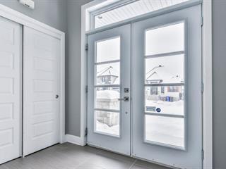 Maison à vendre à Chambly, Montérégie, 1608, Rue  Bruyère, 19225659 - Centris.ca