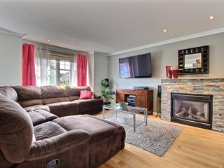 Maison à vendre à Terrebonne (Terrebonne), Lanaudière, 583, Avenue de la Pommeraie, 12316698 - Centris.ca