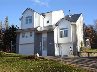 Maison à vendre à Lac-Beauport, Capitale-Nationale, 16, Chemin de l'Éclaircie, 10022866 - Centris.ca
