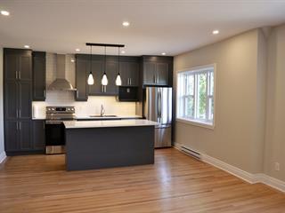 Condo / Apartment for rent in Montréal (Côte-des-Neiges/Notre-Dame-de-Grâce), Montréal (Island), 6874, Rue  Sherbrooke Ouest, apt. 6, 22636285 - Centris.ca