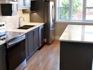 Condo / Appartement à louer à Montréal (Côte-des-Neiges/Notre-Dame-de-Grâce), Montréal (Île), 6874, Rue  Sherbrooke Ouest, app. 6, 22636285 - Centris.ca