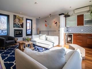 Condo for sale in Montréal (Ville-Marie), Montréal (Island), 2415, Rue  Sainte-Catherine Est, 13171169 - Centris.ca