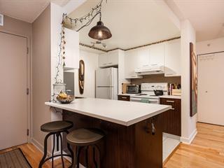 Condo for sale in Montréal (Saint-Léonard), Montréal (Island), 4650, Rue  Jean-Talon Est, apt. 1010, 21208789 - Centris.ca