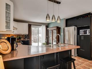 Maison à vendre à Gatineau (Gatineau), Outaouais, 35, Rue  Ragueneau, 21640328 - Centris.ca
