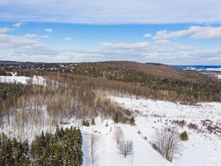 Lot for sale in Hatley - Canton, Estrie, Chemin  MacDonald, 12462479 - Centris.ca