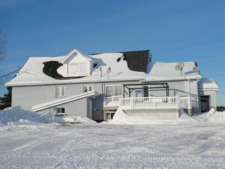 House for sale in Saint-Ambroise, Saguenay/Lac-Saint-Jean, 558, 5e Rang, 12623775 - Centris.ca