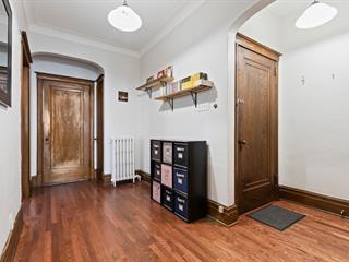 Condo for sale in Montréal (Côte-des-Neiges/Notre-Dame-de-Grâce), Montréal (Island), 5598, Avenue de Woodbury, 12908146 - Centris.ca
