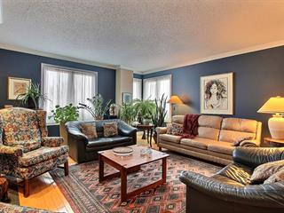 Condo for sale in Québec (Sainte-Foy/Sillery/Cap-Rouge), Capitale-Nationale, 3699, Avenue des Compagnons, apt. 603, 13212752 - Centris.ca