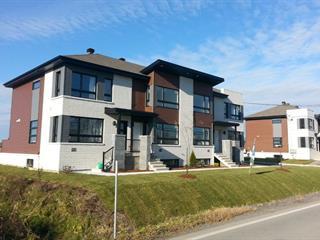 Maison en copropriété à vendre à L'Épiphanie, Lanaudière, 902, Place  Rancourt, 25709890 - Centris.ca