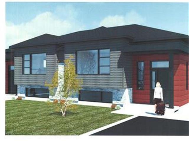House for sale in Rivière-du-Loup, Bas-Saint-Laurent, 65, Rue du Cabotage, 19382098 - Centris.ca