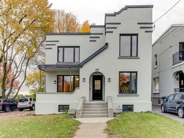 Maison à vendre à Trois-Rivières, Mauricie, 1181, boulevard des Forges, 9333038 - Centris.ca
