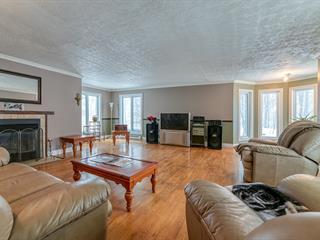 House for sale in Granby, Montérégie, 85, boulevard de la Mairie, 13617668 - Centris.ca