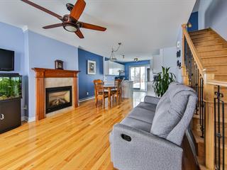 Duplex à vendre à McMasterville, Montérégie, 323 - 325, Rue  Yves-Sylvestre, 9578710 - Centris.ca