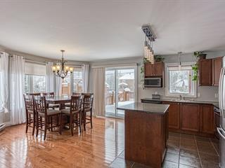 House for sale in Stoneham-et-Tewkesbury, Capitale-Nationale, 166, 1re Avenue, 28827820 - Centris.ca