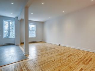 Condo / Apartment for rent in Montréal (Rosemont/La Petite-Patrie), Montréal (Island), 7043, Rue  Garnier, 25824532 - Centris.ca