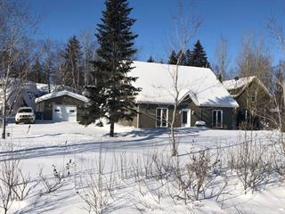 House for sale in Alma, Saguenay/Lac-Saint-Jean, 3492, Avenue du Pont Nord, 13418902 - Centris.ca