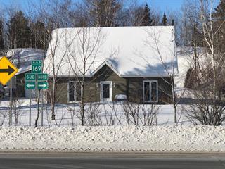 Maison à vendre à Alma, Saguenay/Lac-Saint-Jean, 3492, Avenue du Pont Nord, 13418902 - Centris.ca
