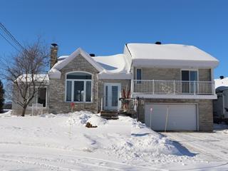 Maison à vendre à Sainte-Claire, Chaudière-Appalaches, 13, Rue de l'Érablière, 23630791 - Centris.ca