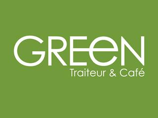 Business for sale in Brossard, Montérégie, boulevard  Lapinière, 15834288 - Centris.ca