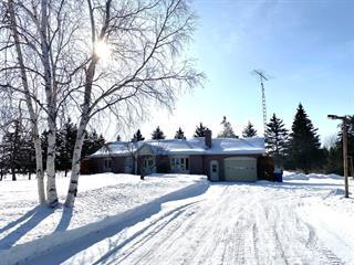 House for sale in Notre-Dame-du-Nord, Abitibi-Témiscamingue, 555, Route  101 Sud, 19811158 - Centris.ca