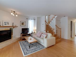 House for sale in Gatineau (Hull), Outaouais, 42, Rue des Migrateurs, 9234790 - Centris.ca