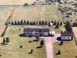 Maison à vendre à Notre-Dame-du-Nord, Abitibi-Témiscamingue, 555, Route  101 Sud, 19811158 - Centris.ca