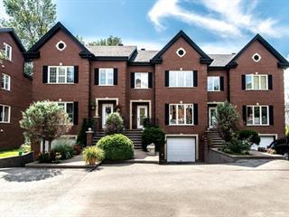 Maison à vendre à Sainte-Anne-de-Bellevue, Montréal (Île), 148Z, Terrasse  Marc-Antoine, 21438778 - Centris.ca