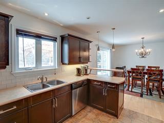 Maison à vendre à Gatineau (Gatineau), Outaouais, 175, Rue de la Plaine, 22737191 - Centris.ca