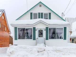 Maison à vendre à Shawinigan, Mauricie, 3800, Chemin de Sainte-Flore, 15095760 - Centris.ca