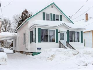 House for sale in Shawinigan, Mauricie, 3800, Chemin de Sainte-Flore, 15095760 - Centris.ca