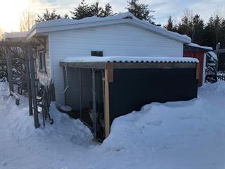 Maison à vendre à Sainte-Jeanne-d'Arc (Saguenay/Lac-Saint-Jean), Saguenay/Lac-Saint-Jean, 576, Route  169, 26035944 - Centris.ca