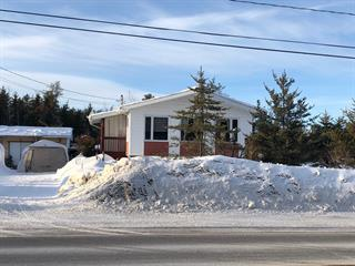 House for sale in Sainte-Jeanne-d'Arc (Saguenay/Lac-Saint-Jean), Saguenay/Lac-Saint-Jean, 576, Route  169, 26035944 - Centris.ca