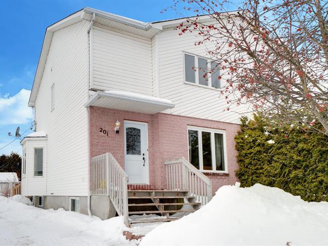 House for sale in Gatineau (Masson-Angers), Outaouais, 201, Rue du Châtelet, 17971158 - Centris.ca