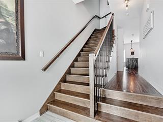 Condominium house for sale in Saint-Eustache, Laurentides, 246, Rue des Hérons, 19076064 - Centris.ca