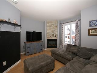 Condo à vendre à Mont-Saint-Hilaire, Montérégie, 1018, Cours de la Raffinerie, 26626392 - Centris.ca