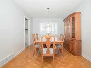 House for sale in Lorraine, Laurentides, 42, Avenue de Fontenay, 11235638 - Centris.ca