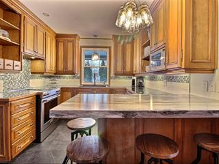 Maison à vendre à Saguenay (Chicoutimi), Saguenay/Lac-Saint-Jean, 879, Rue des Augustines, 10827327 - Centris.ca