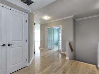 Condo for sale in Longueuil (Le Vieux-Longueuil), Montérégie, 2185, Rue  Charles-Daudelin, apt. 2, 24948147 - Centris.ca