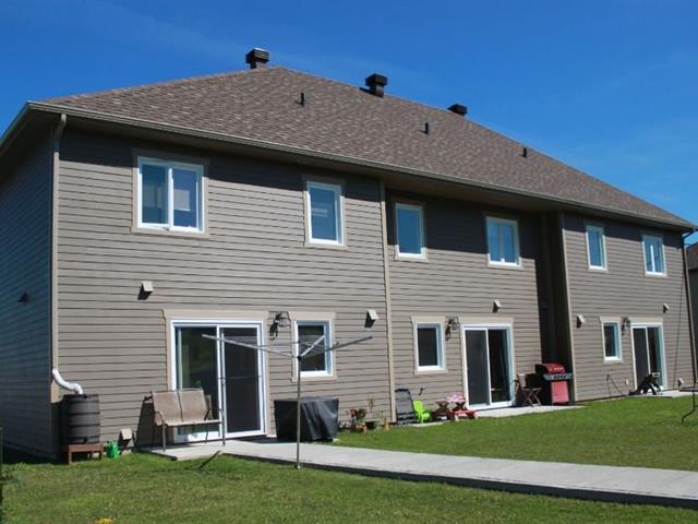 House for sale in Sainte-Anne-des-Monts, Gaspésie/Îles-de-la-Madeleine, 50, Rue  Thériault, 26555496 - Centris.ca