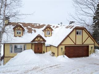 House for sale in Estérel, Laurentides, 10, Avenue des Récollets, 15770026 - Centris.ca