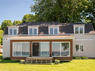 House for sale in Saint-Anicet, Montérégie, 374, Route  132, 10483387 - Centris.ca