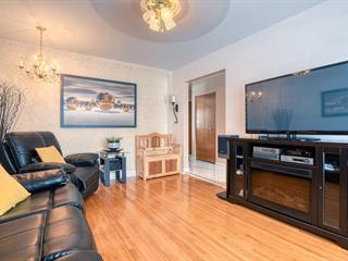 Maison à vendre à Laval (Pont-Viau), Laval, 412, Chemin de la Bretagne, 26313307 - Centris.ca