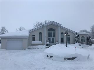 Maison à vendre à Lanoraie, Lanaudière, 261, Grande Côte Ouest, 23910528 - Centris.ca