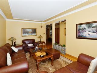 Triplex for sale in Montréal (LaSalle), Montréal (Island), 512 - 516, 33e Avenue, 18589204 - Centris.ca