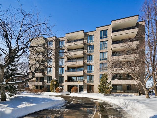 Condo for sale in Montréal (Saint-Laurent), Montréal (Island), 925, Croissant du Ruisseau, apt. B1, 15822544 - Centris.ca