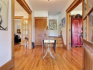 Maison à vendre à Sherbrooke (Les Nations), Estrie, 585, Rue de l'Ontario, 20392707 - Centris.ca