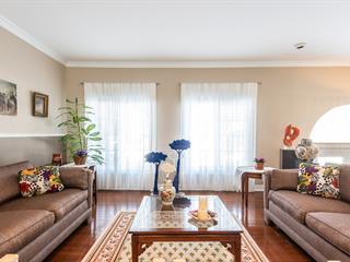 House for sale in Lorraine, Laurentides, 12, boulevard de Reims, 24833570 - Centris.ca