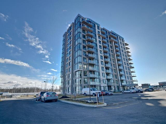 Condo for sale in Laval (Chomedey), Laval, 3635, Avenue  Jean-Béraud, apt. 902, 18123541 - Centris.ca