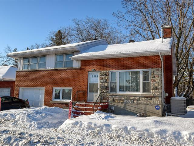 House for sale in Longueuil (Greenfield Park), Montérégie, 159, Rue de Verchères, 24748337 - Centris.ca