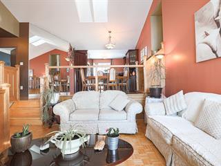 Maison à vendre à Repentigny (Le Gardeur), Lanaudière, 520, Place  Claude-Jutra, 16457802 - Centris.ca